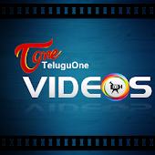 TeluguOne Videos