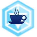 Ingress WakeLock icon
