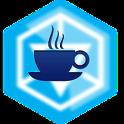 Ingress WakeLock icon