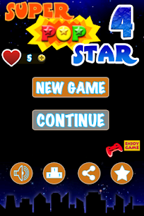 Super Pop Star 4:Crush Mania - screenshot thumbnail