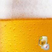 BeerTimer+