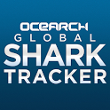 Global Shark Tracker icon