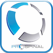 Prospinal Inc.
