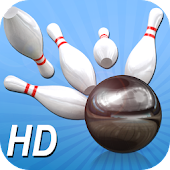 Download Full My Bowling 3D  APK