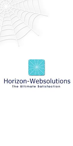 Horizon-websolutions.com