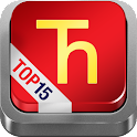 THE Keyboard Top 15 icon