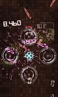 Screenshot of Neonize