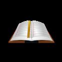 Datalogger downloader logo