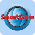 Smart-Cam icon