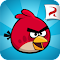 Angry Birds 5.1.0 Apk