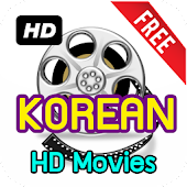 Korean Movies 2014