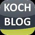 Download KOCH BLOG by Andreas Krebs APK