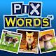 PixWords™ v1.84