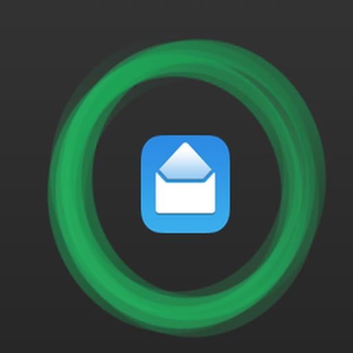NairaForSMS - Bulk SMS Nigeria