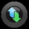 PhoneUsage logo