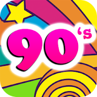 90's Quiz ~ Guess the 90s! 1.4