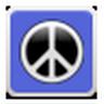 The Best of Craigslist Widget icon