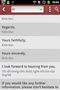 玩免費教育APP|下載Hoc Tieng Anh Mien Phi (Gulu) app不用錢|硬是要APP
