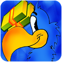 Balance Birdy bookkeeping icon
