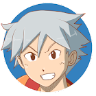 Crystal Story icon