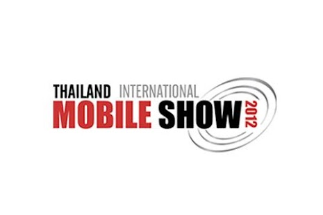 MobileShowTH- screenshot thumbnail