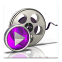 Watch Free Movies HD MovieTube icon