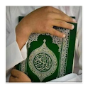 Keeping Holy Quran icon