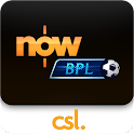 BPL Channel icon
