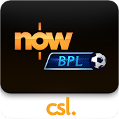 BPL Channel
