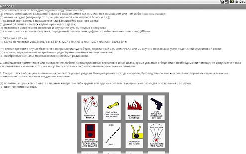 download Instabilities and Nonequilibrium Structures