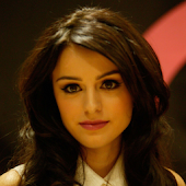 Cher Lloyd Ultimate Fan