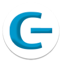 ConverTo - Free Currency Conv icon