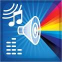 Wunder Radio icon