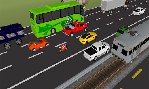 CAR-RACING-HERO 3
