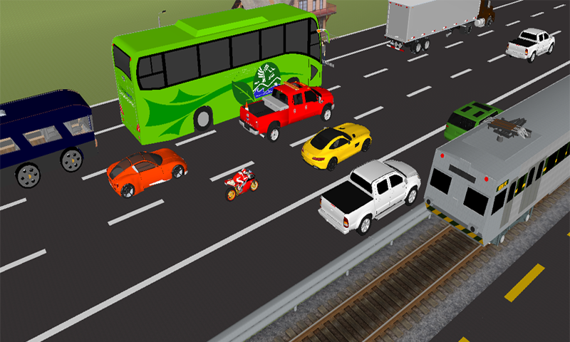 CAR-RACING-HERO 8