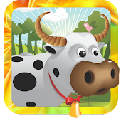 Download Full Farm Story Rattle  APK