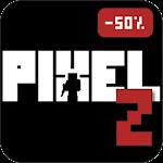 Pixel Z - Gun Day v1.1