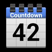 Countdown Donate