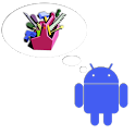 CSDevCTRL (Bluetooth,WiFi etc) icon