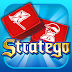 STRATEGO - Official board game