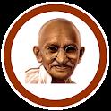 Gandhi – An Autobiography