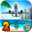 City Island: Airport 2 APK Cracked Download