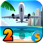 City Island: Airport 2 1.3.5 Apk