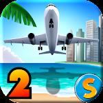 City Island: Airport 2 v1.3.3