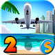 City Island: Airport 2 v1.4.3