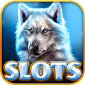 Winter: Free Casino Slot Pokie icon