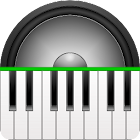 Keyboard Sounds Free icon