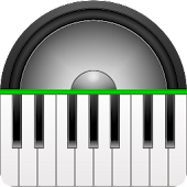 Keyboard Sounds Free