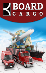Board Cargo Mobile APK screenshot thumbnail 15