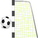 Football Soccer Most Fun Games APK